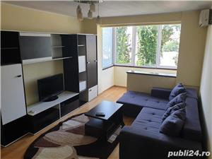 De inchiriat - apartament 2 camere Dragalina - imagine 1