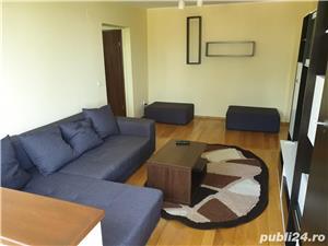 De inchiriat - apartament 2 camere Dragalina - imagine 3
