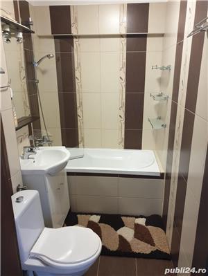 De inchiriat - apartament 2 camere Dragalina - imagine 8