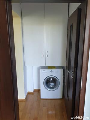 De inchiriat - apartament 2 camere Dragalina - imagine 7