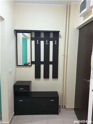 De inchiriat - apartament 2 camere Dragalina - imagine 5