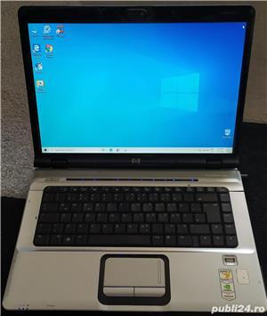 HP Pavilion dv6500 - imagine 1