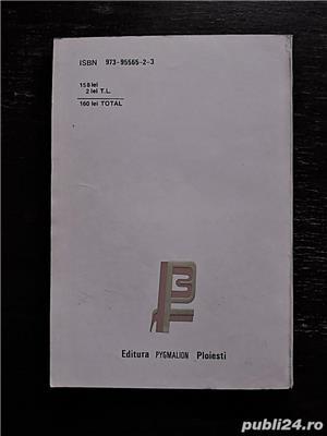 Greuceanu si alte 20 de povesti, Petre Ispirescu- NOUA, necitita - imagine 2