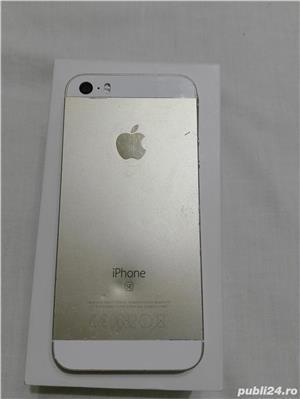Apple iPhone SE - imagine 3