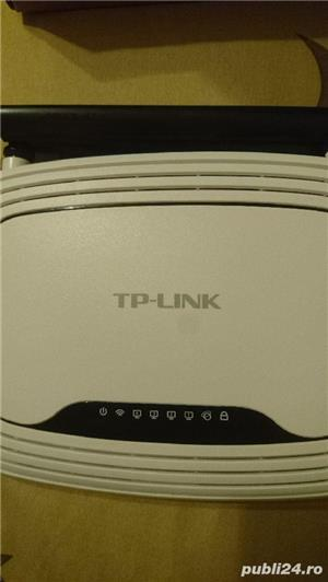 Router Tp-link,300 mbps - imagine 1