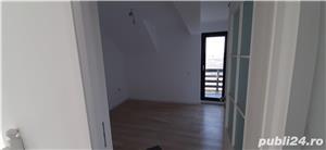 Casa de vanzare Miroslava / posibilitate rate - imagine 3