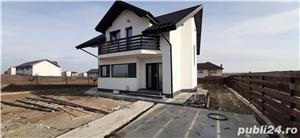 Casa de vanzare Miroslava / posibilitate rate - imagine 1