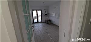 Casa de vanzare Miroslava / posibilitate rate - imagine 4