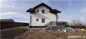 Casa de vanzare Miroslava / posibilitate rate - imagine 9