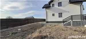 Casa de vanzare Miroslava / posibilitate rate - imagine 10