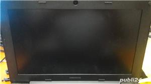 Medion Akoya S2218 - Intel Atom 1.3Ghz. 2GB ddr3 mSSD 32GB Defect - imagine 1