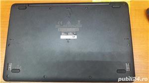 Medion Akoya S2218 - Intel Atom 1.3Ghz. 2GB ddr3 mSSD 32GB Defect - imagine 3