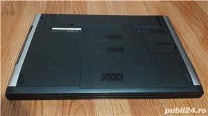 Dell Vostro 3500 - i3 2.4 GHz, 4GB ddr3 - Hdd 750 GB - imagine 5