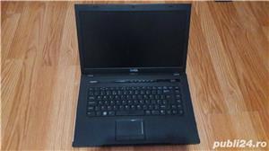 Dell Vostro 3500 - i3 2.4 GHz, 4GB ddr3 - Hdd 750 GB - imagine 1