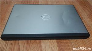 Dell Vostro 3500 - i3 2.4 GHz, 4GB ddr3 - Hdd 750 GB - imagine 2