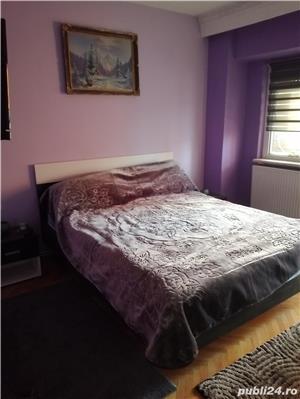 Închiriere apartament 3 camere - imagine 4