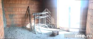 Duplex la roșu in Dumbrăvita - imagine 12
