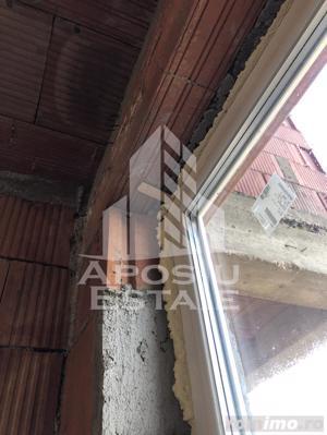 Duplex la roșu in Dumbrăvita - imagine 20