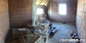 Duplex la roșu in Dumbrăvita - imagine 13