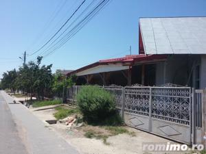 ID:17336: Spațiu comercial + teren intravilan in Gornet - imagine 9