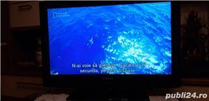 LCD TV SAMSUNG LE32B350 - imagine 2