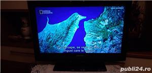 LCD TV SAMSUNG LE32B350 - imagine 1