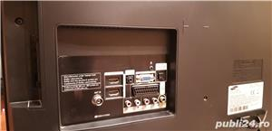 LCD TV SAMSUNG LE32B350 - imagine 4