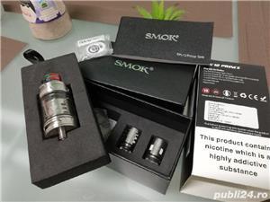 Țigare electronică profesională  - imagine 3