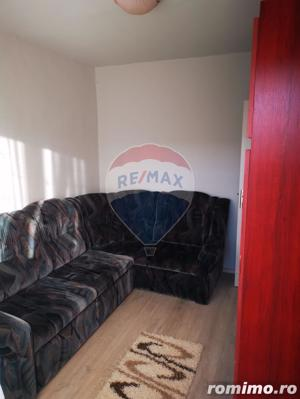 Apartament 2 camere chirie Nufarul - imagine 3