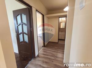 Apartament cu 2 camere de vânzare în zona Dacia - imagine 4