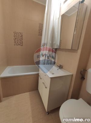 Apartament cu 2 camere de vânzare în zona Dacia - imagine 7