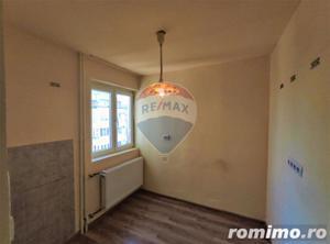 Apartament cu 2 camere de vânzare în zona Dacia - imagine 5