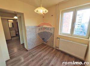 Apartament cu 2 camere de vânzare în zona Dacia - imagine 6