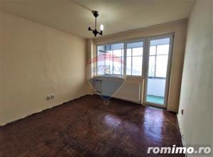 Apartament cu 2 camere de vânzare în zona Dacia - imagine 9