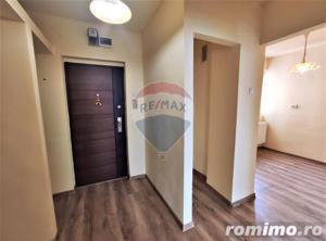 Apartament cu 2 camere de vânzare în zona Dacia - imagine 2