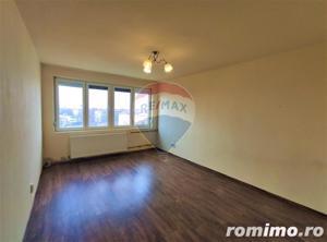 Apartament cu 2 camere de vânzare în zona Dacia - imagine 8