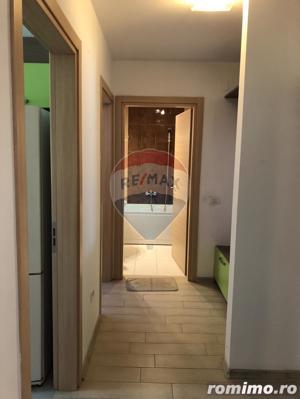 Apartament cu 2 camere, Prima Nufarul - imagine 5