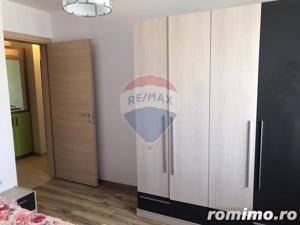 Apartament cu 2 camere, Prima Nufarul - imagine 9