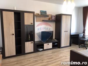 Apartament cu 2 camere, Prima Nufarul - imagine 1