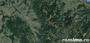 Teren intravilan agricol in sat Gurani, localitatea Pietroasa, Bihor - imagine 3