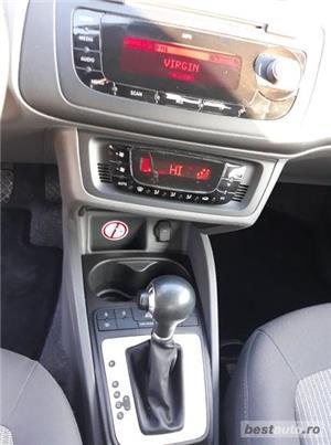 Seat Ibiza tsi euro5 2012 KLimatronik dsg AUTOMAT - imagine 4