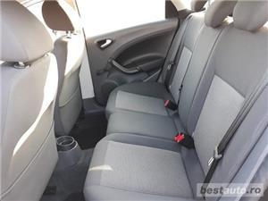 Seat Ibiza tsi euro5 2012 KLimatronik dsg AUTOMAT - imagine 8