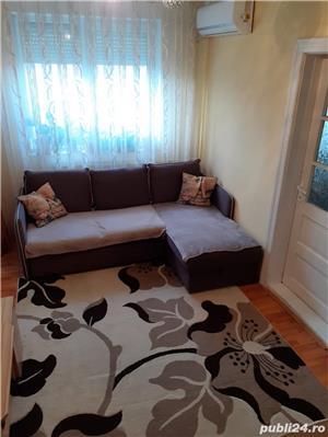 Vand apartament 3 camere - imagine 8