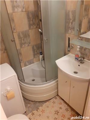 Vand apartament 3 camere - imagine 5