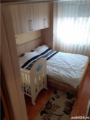 Vand apartament 3 camere - imagine 2