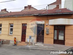 Spațiu comercial/birouri de vânzare în zona Republicii - imagine 10