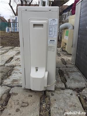 Instalație climatizare - imagine 6