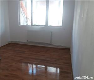 Proprietar, vând apartament 2 camere, recent amenajat  - imagine 1