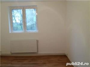 Proprietar, vând apartament 2 camere, recent amenajat  - imagine 2