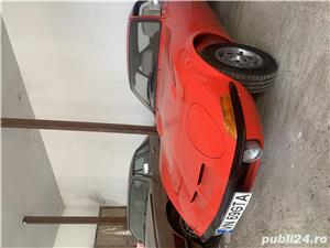 Opel GT - imagine 3